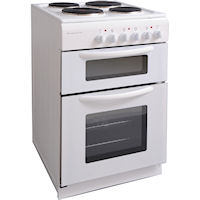 Electric Cooker Repairs in Bridgend